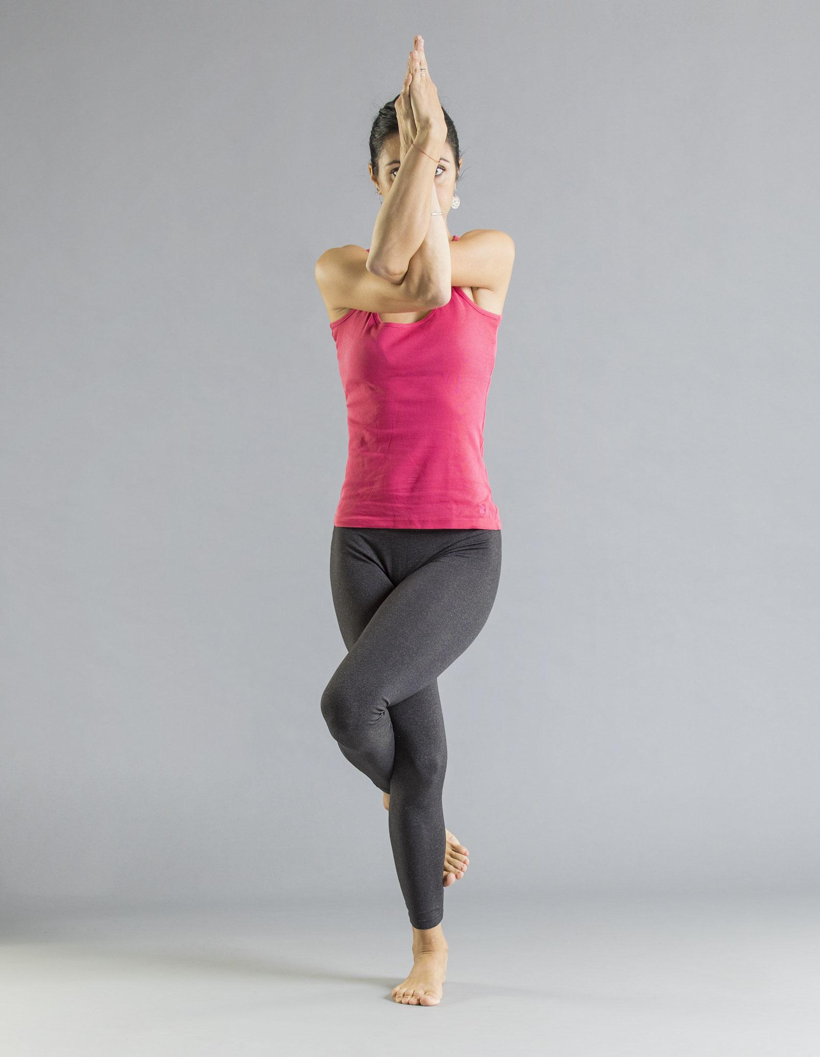 Asana - Asana e Yoga | Vivere lo Yoga il portale del benessere