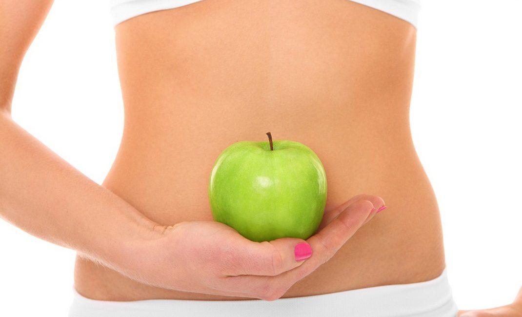 problemi digestivi gas come accelerare la motilità intestinale