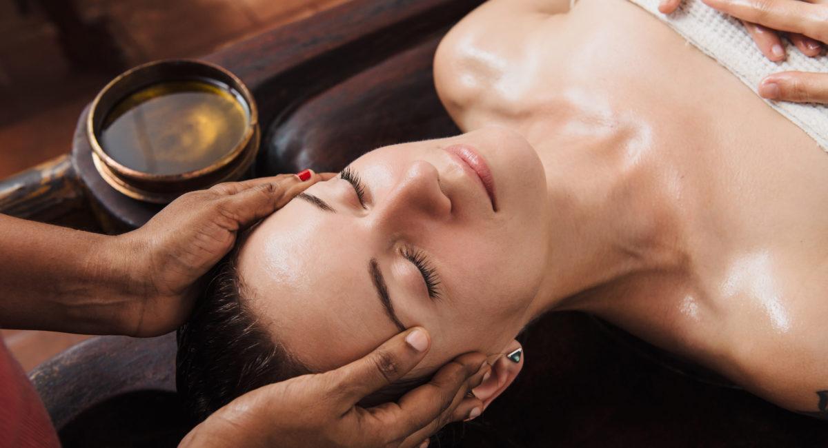 purificazione ayurveda