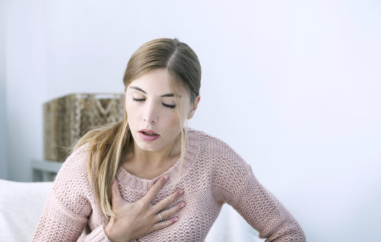 asma ayurveda