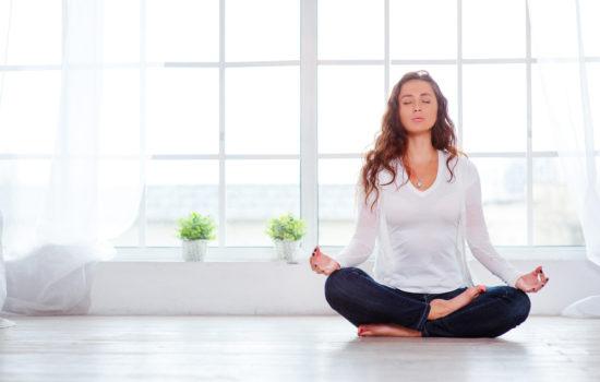 falsi miti meditazione