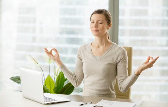 turbinio emozioni mindfulness