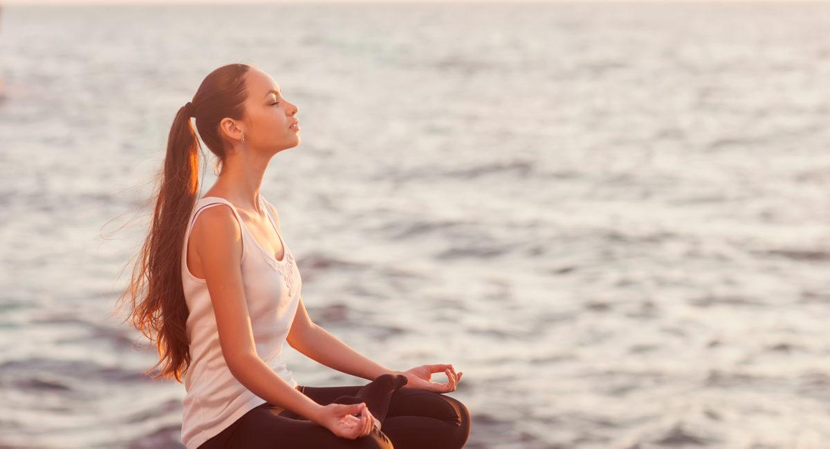 meditazione so ham