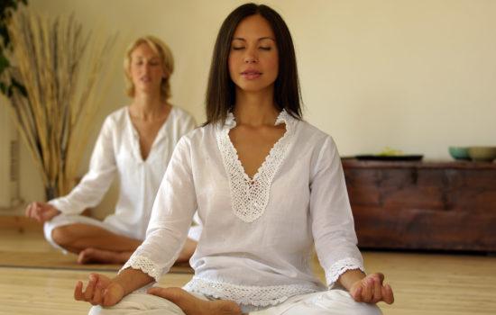 meditazione consapevolezza