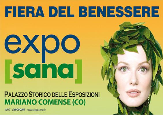 ExpoSana19