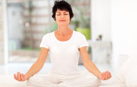 vipassana meditazione