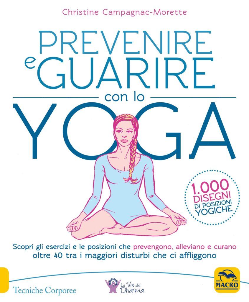 prevenire-e-guarire-con-lo-yoga-copertina