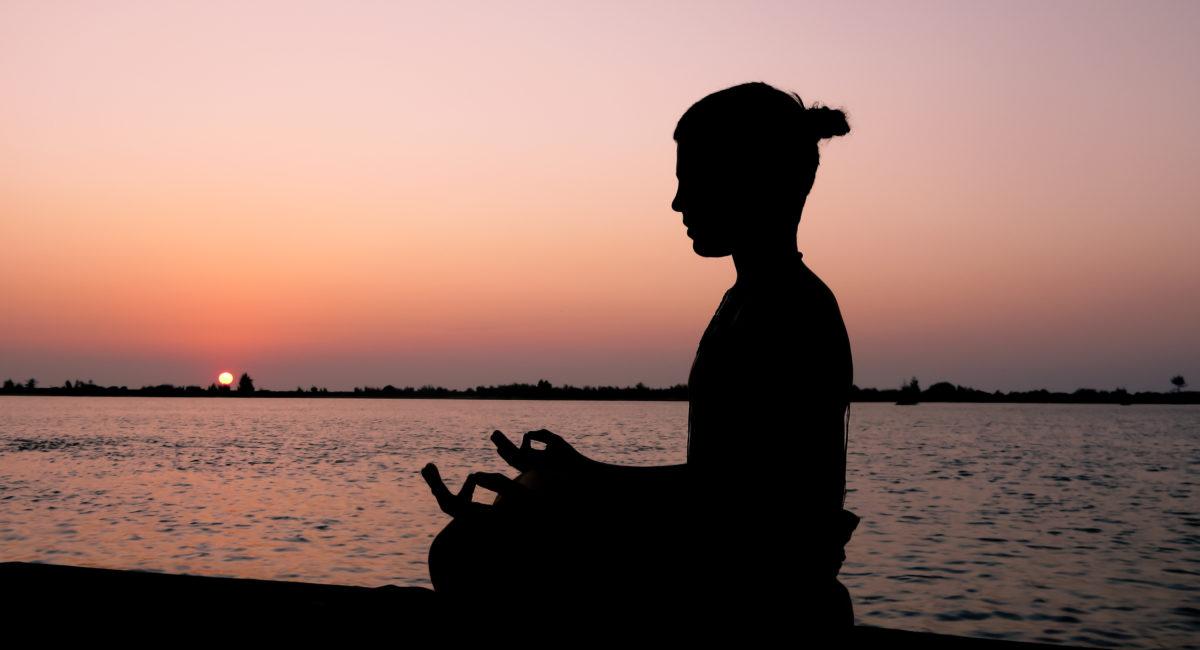 Sé meditazione