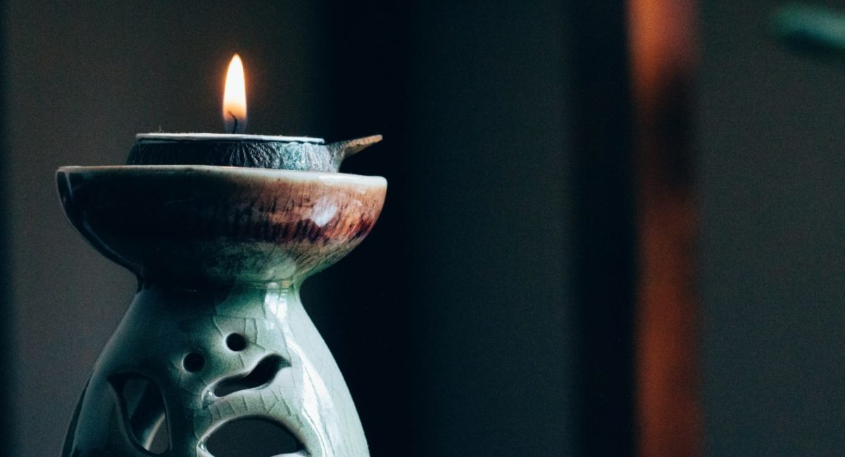 oli essenze aromaterapia