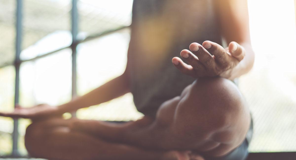 meditazione non giudizio