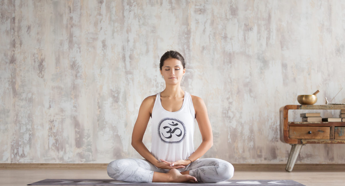 meditazione 10 minuti