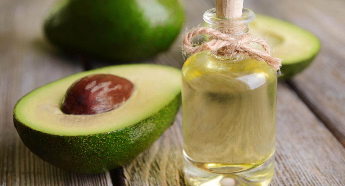 Resultado de imagem para avocado and olive oil
