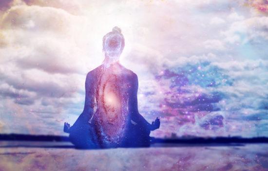 meditazione kosha