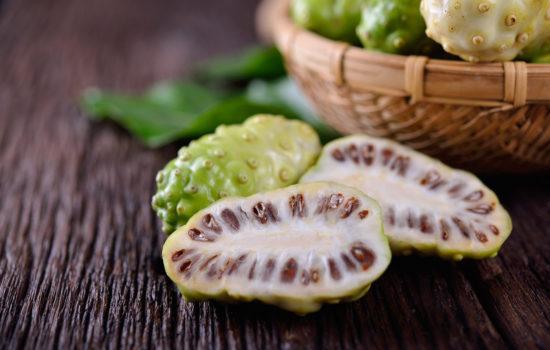 frutto noni