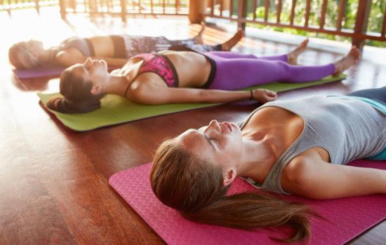 gestire l'ansia meditazione body scan