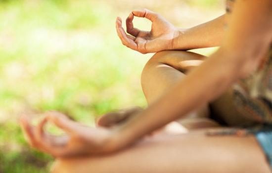 meditazione invecchiamento