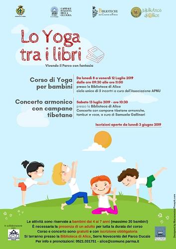 Yoga-tra-i-libri-locandina
