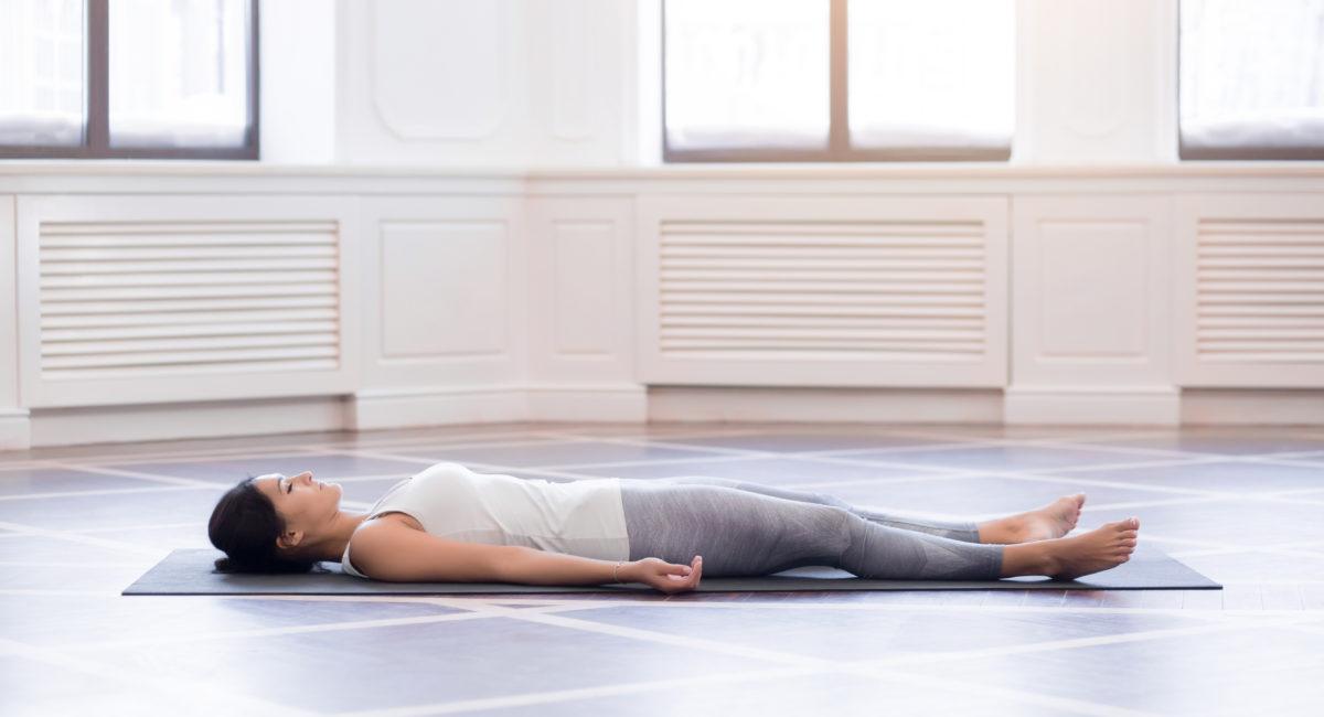 emozioni nel corpo mindfulness