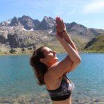 miti yoga india