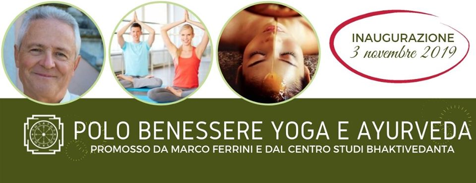 Manifestazioni Vivere Yoga Vivere Lo Yoga Eventi