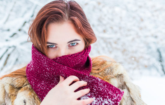 vie respiratorie inverno