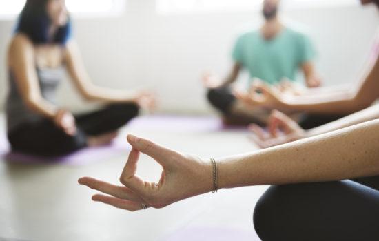 meditazione Kasina