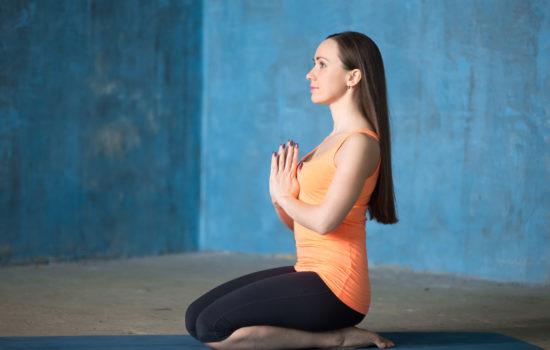 meditazione quiete interiore