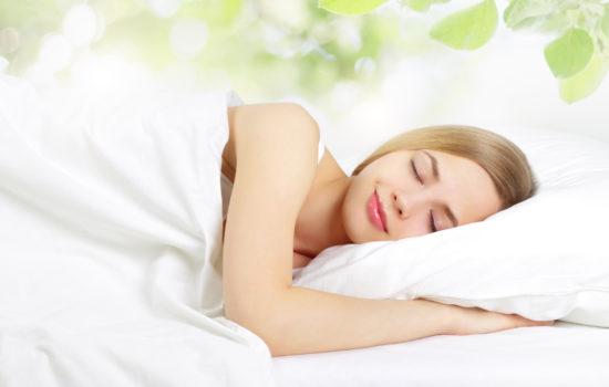 buon sonno