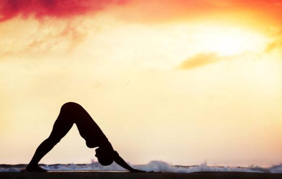 ostacoli yoga sutra