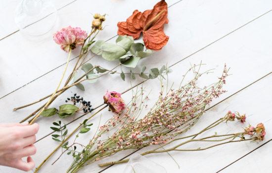 fiori giappone