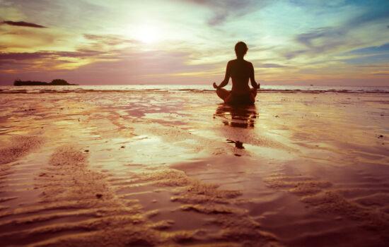 meditazione concentrazione