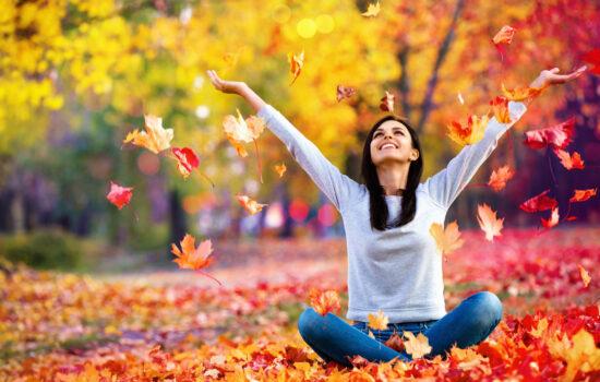 autunno ayurveda