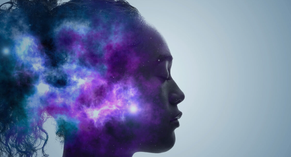meditazione struttura cerebrale