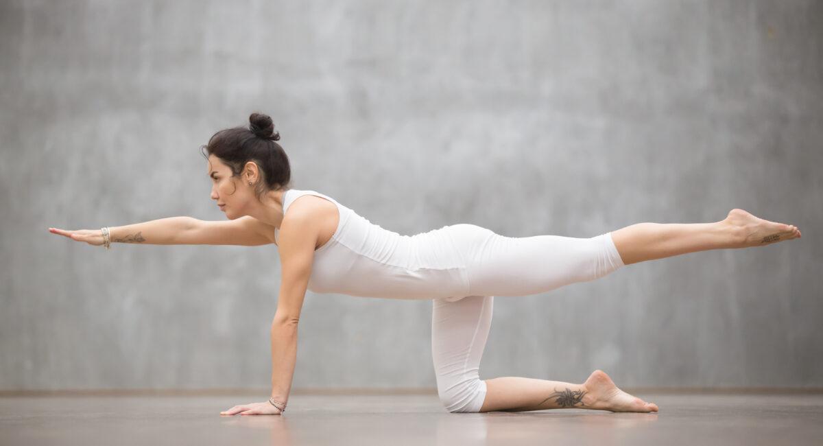 yoga chakravakasana cassa toracica