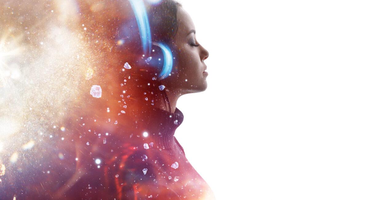 suoni musica