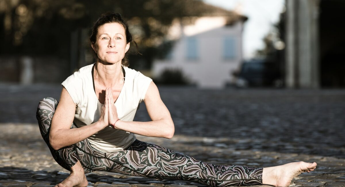 loft yoga