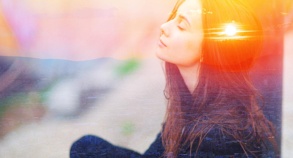 meditazione neuroscienze