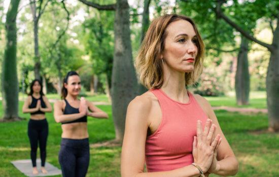 Satya yoga sutra