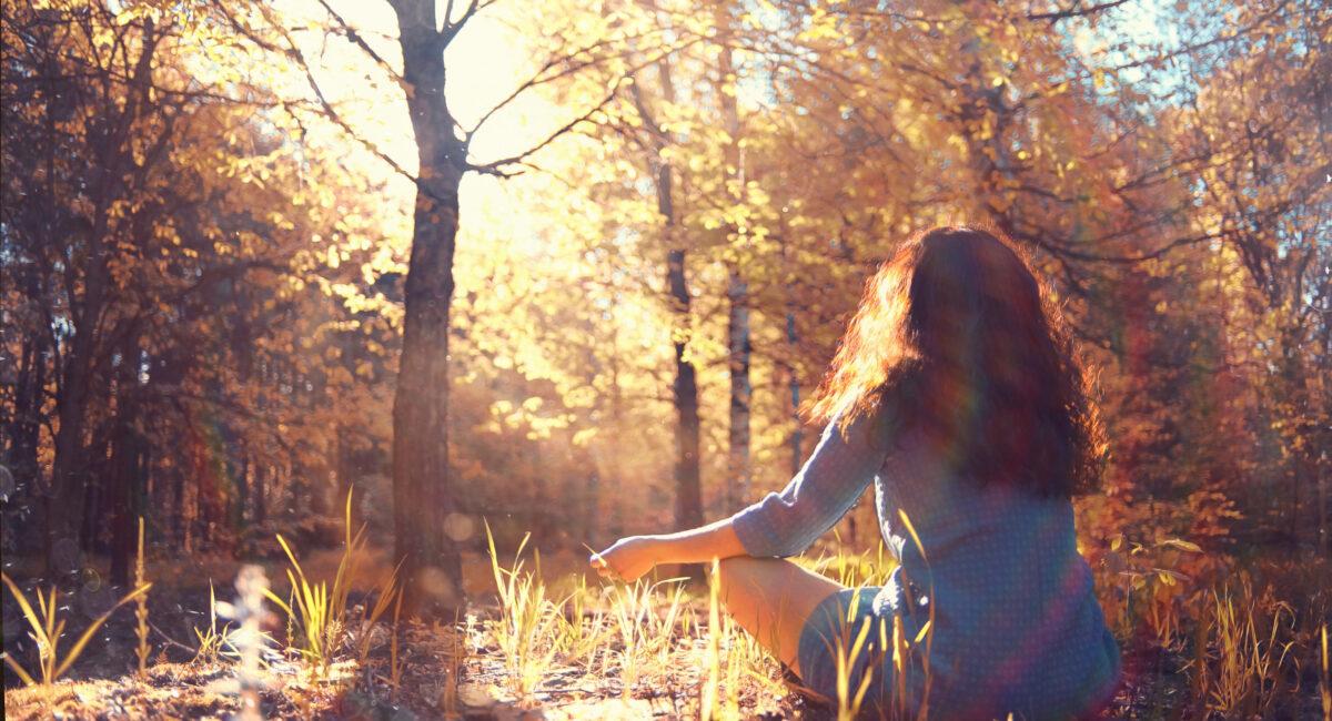 autunno ayurveda purificarsi